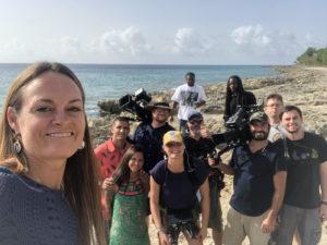 HGTV Carribbean Life