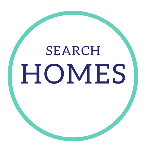 Search St. Thomas Homes for sale