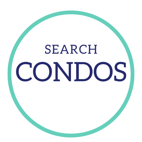 St. Thomas Condos for sale